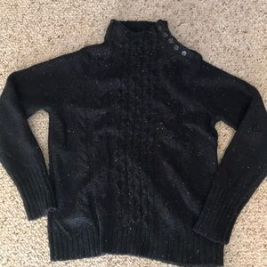 St. John's Bay Women's sweater